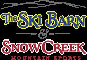 Ski Barn